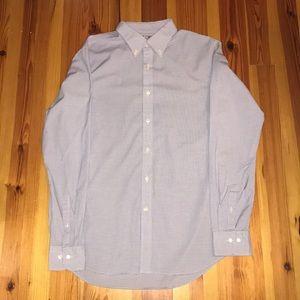 Uniqlo Shirts - 🔷UNIQLO mens button down shirt🔷